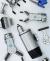 onrobot-logo-produits